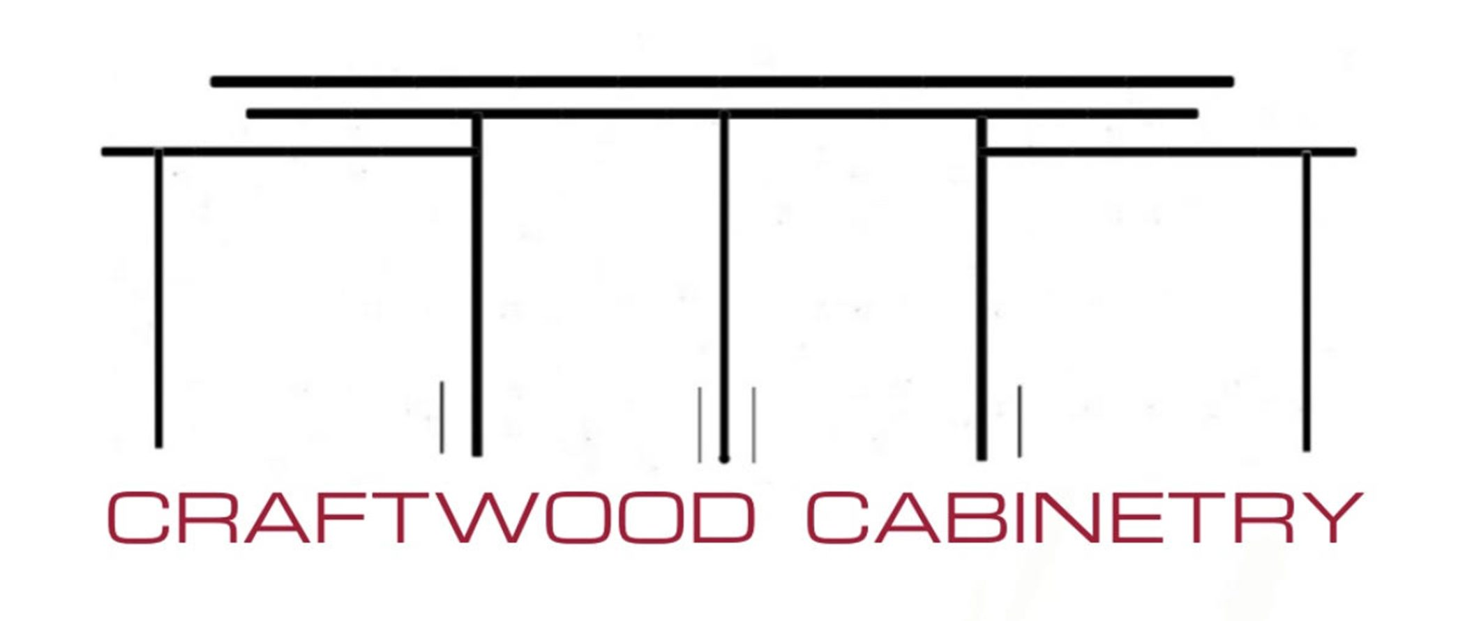 Craftwood Cabinetry
